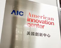 American Innovation Center