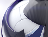 beIN SPORTS TV Rebranding 2014 - STINGS