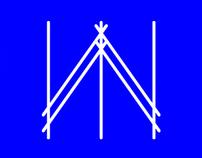 YWFT S3 - Typeface