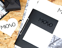 MONO: Luxury Fashion Branding