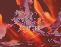 Emotional Recapitulative Play: ZenFire  (Process)