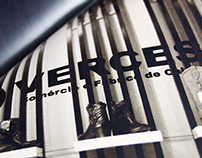 Vercesa - Autumn Winter'14