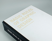 Basic Rules of Graphic Design
