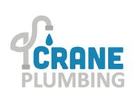 Crane Plumbing