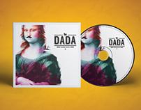 Dada Tasarım Atölyesi | CD