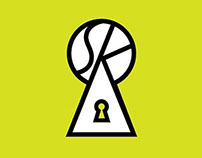 SK-Mebel / Logo /