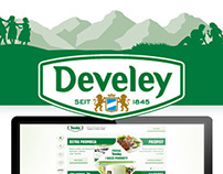 Develey.pl
