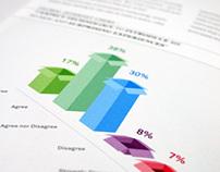 IPG Media Economy Report Vol.4