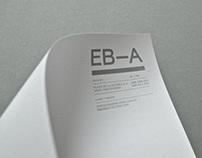 EB—A. Enrique Barreiro Arquitectos
