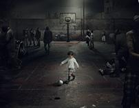 KIDS SUNBLOCK / HipoSol