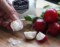 Kickstarter - Atlantic Saltworks