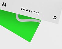 MD Logistic