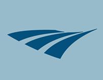 Amtrak Campaign