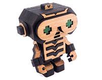 3V_bamboo toy