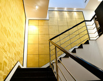 Head Office For  Al Rashid Investment's
