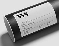 VVS-STUDIO