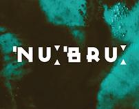 Nu Bru - Identity