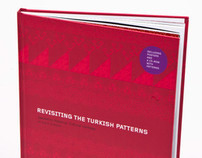 Revisiting The Turkish Patterns