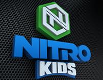 Branding Kids