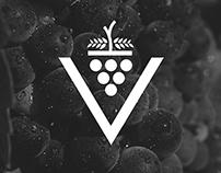 Divinium Wine