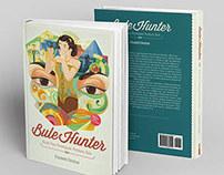 Bule Hunter