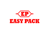 Easy Pack - Business Card