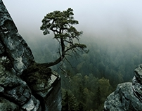 Saxony Switzerland