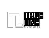 TruelIne Branding