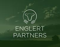 Englert Partners