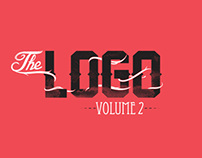 The Logo Volumen 2