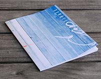 Captivate - Magazine