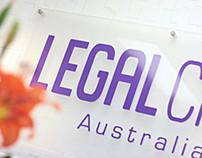 LEGALCARE Australia