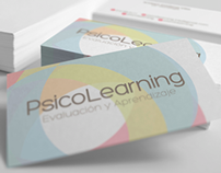 PsicoLearning