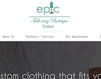 epic-Tailoring-Boutique-Dubai