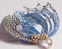 marra jewellery - creative kumihimo