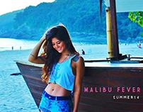 Prisma Empire • Malibu Fever