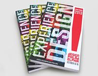 Design Philadelphia's Event Guide