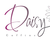 Daisy Coffins