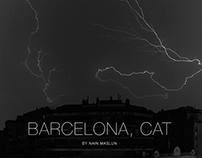 BARCELONA, CAT.