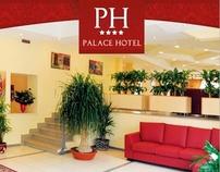 Palace Hotel *****