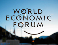 World Economic Forum Live