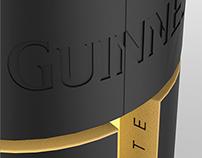 Guinness Home Draught