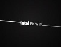 Intel Bit by Bit