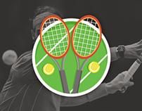 Vianello Tennis Team Website