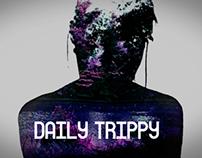 Daily Trippy