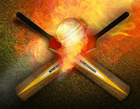 Hot Shots - Ten Sports
