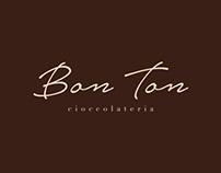 Bon Ton - Cioccolateria