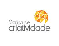 Fábrica de Criatividade