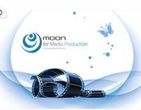 Moon Production