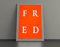 Quadraat Fred Smeijers